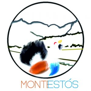Montes de Estós