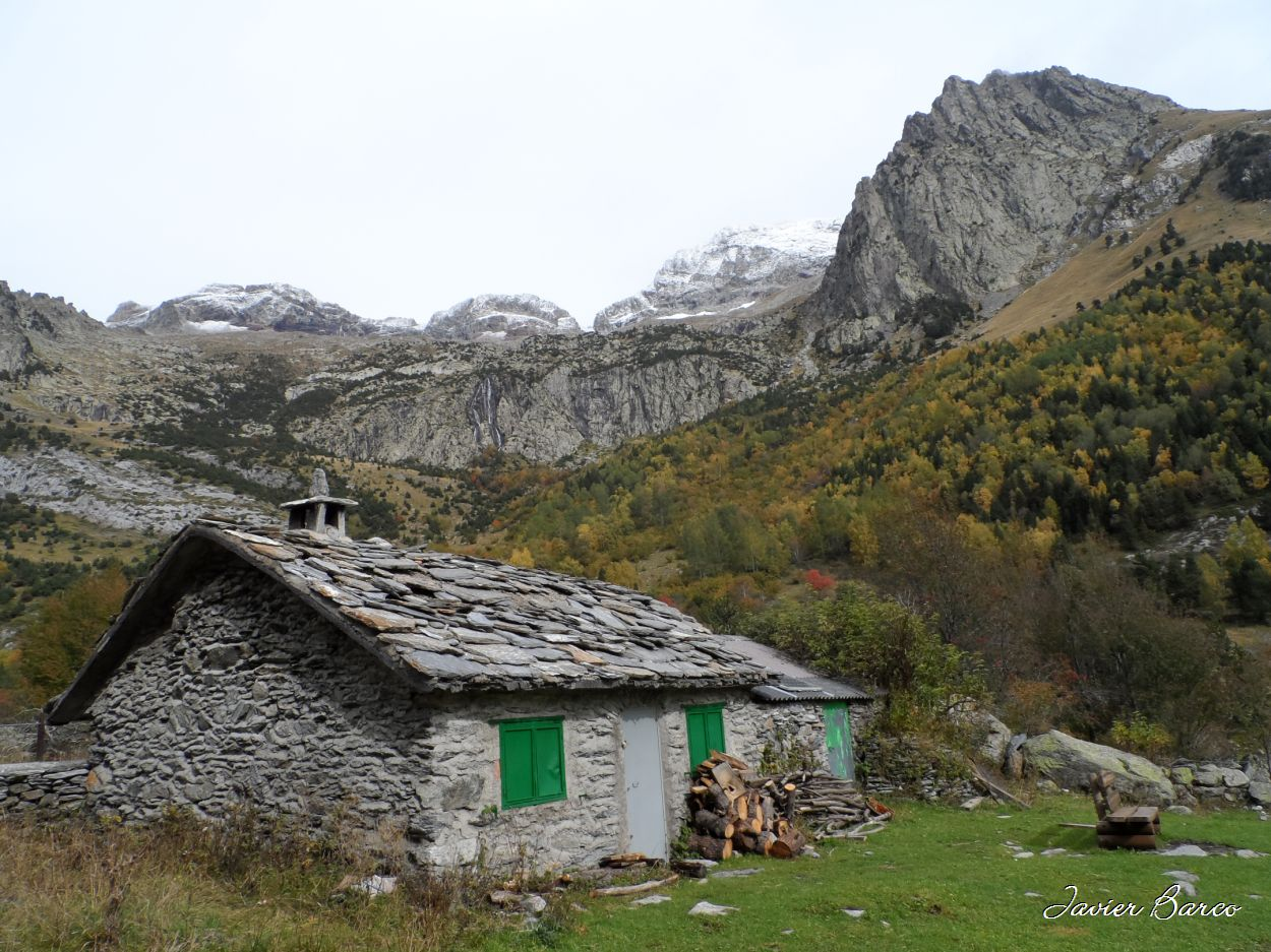 041-cabana-del-tormo